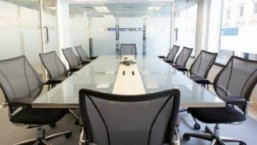 Corporate citizenship- sustainability buy in- Bringing the Board on Board