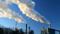 Corporate citizenship- Carbon disclosure Project CDP