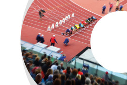 Calling-the-Shots-on-Impact-Creating-Value-for-Sponors-and-Communities-Through-Sport_thumbnail
