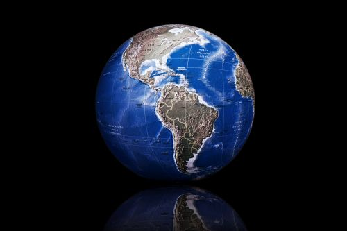 Webinar: DJSI Data Reveals US Companies' Environmental Performance