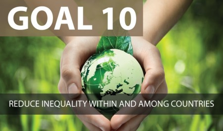 Goal-10