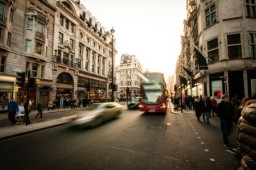 What does the new UK Government mean for business and society?