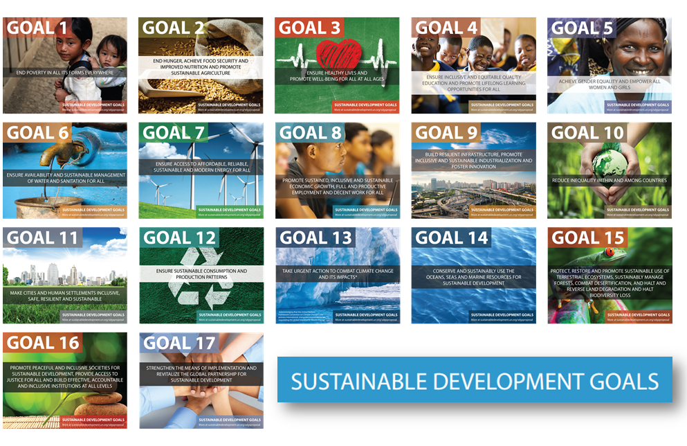 overview corporate citizenship Overview corporate governance business ethics and amgen's corporate social responsibility program emphasizes that our value to society goes beyond making.