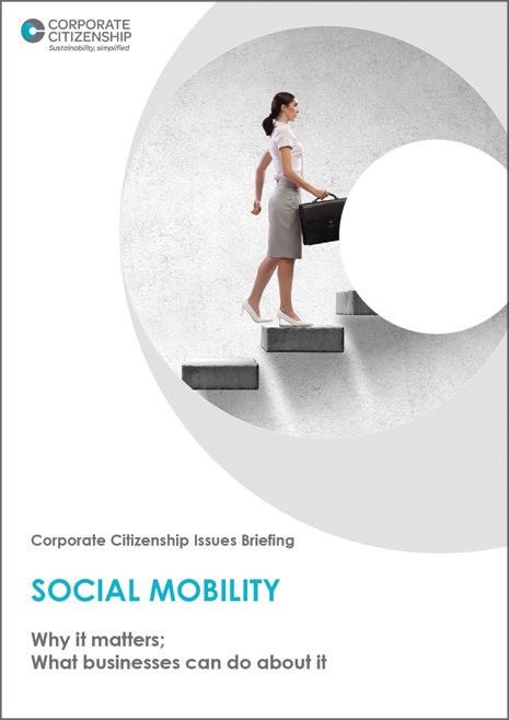 Social-Mobility-Corporate-Citizenship-Issues-Briefing_2