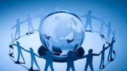 Corporate citizenship- Social enterprise