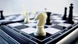 Corporate citizenship- Strategic partnerships for societal change