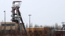 Corporate Citizenship- Sustainable mining