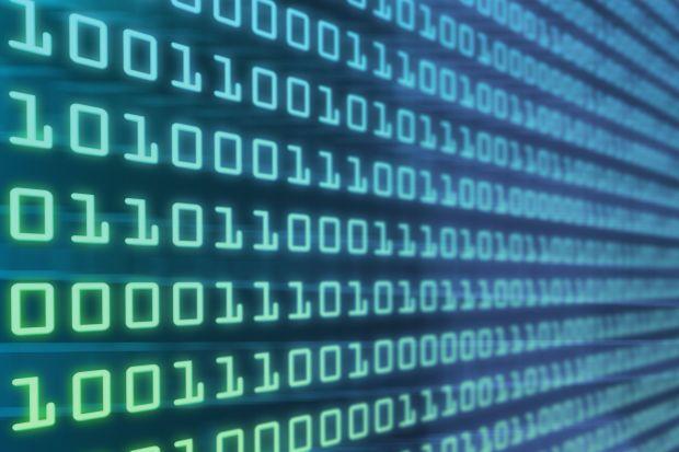 Webinar: The Power of Benchmarking