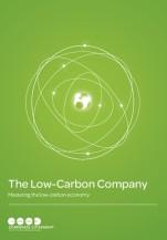 lowcarbonpaper