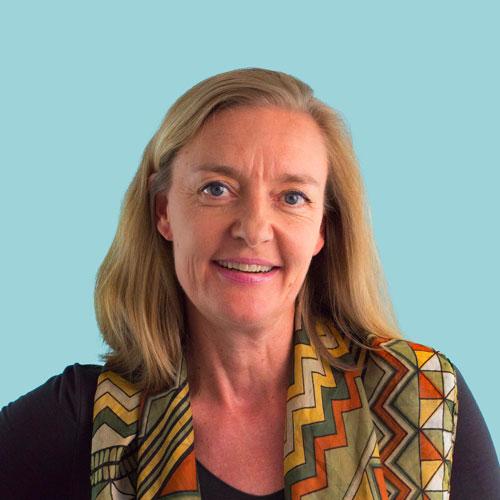 Karin Laljani