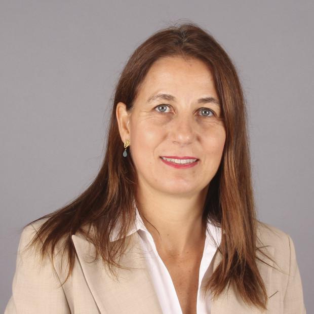 Ana Amar