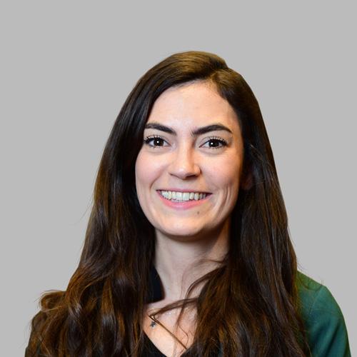 Cathy Moscardini