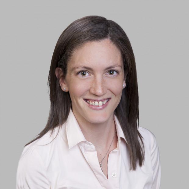 Joanie Baczewski