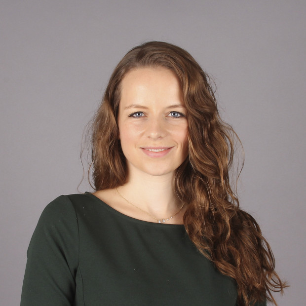 Barbara Lammertink
