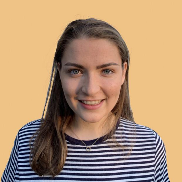 Sarah Kehoe